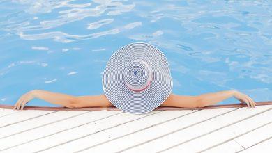 Los mejores hoteles con spa nacionales e internacionales