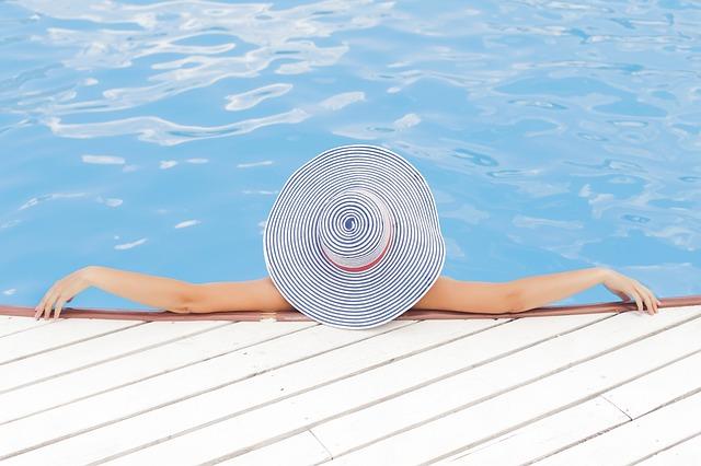 Los mejores hoteles con spa nacionales e internacionales 1
