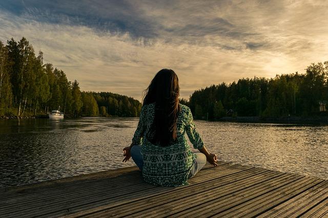 Conoce 7 de las más interesantes ventajas de viajar solo. Especial Día del soltero 1