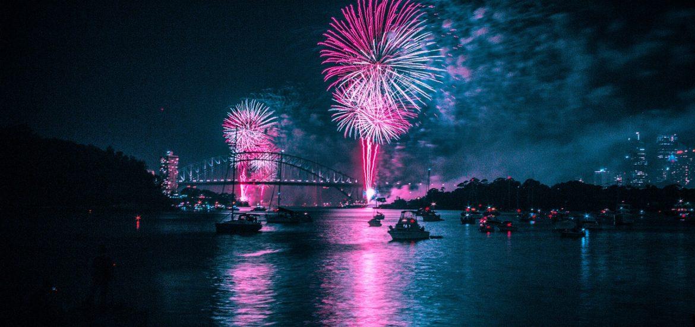 Los mejores destinos para celebrar el Año Nuevo: descúbrelos 1
