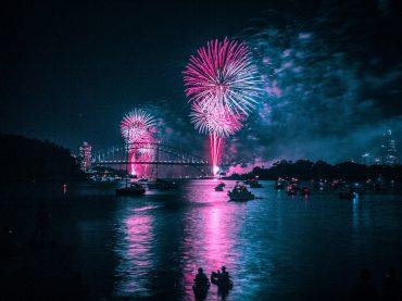 Los mejores destinos para celebrar el Año Nuevo: descúbrelos