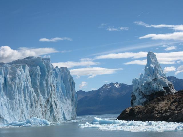 que ver en argentina glaciar perito moreno