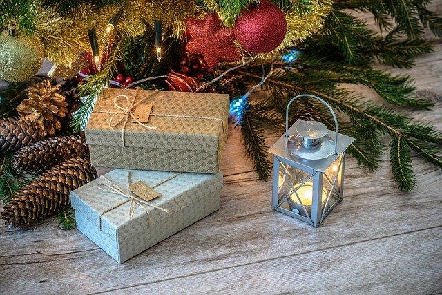 Tradiciones navideñas en el mundo 1
