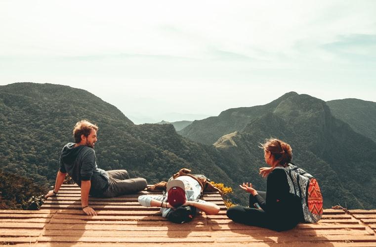 ideas-regalos-viajeros-amigos