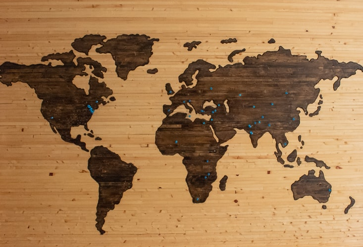gift-ideas-travelers-map