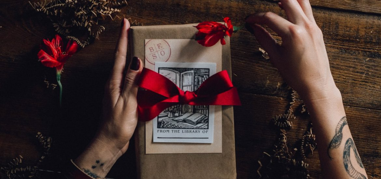 ideas-regalos-viajeros-portada
