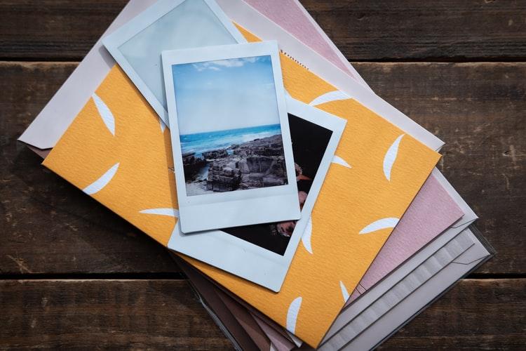 ideas-regalos-viajeros-album-fotos