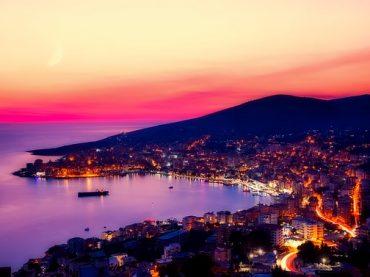 Qué ver en Albania para descubrir un país sorprendente de norte a sur