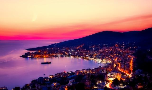 Qué ver en Albania para descubrir un país sorprendente de norte a sur 1