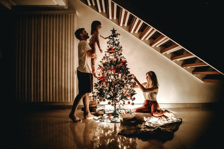 tradiciones-navidad-mundo