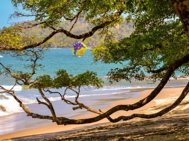 Descubre qué ver en Costa Rica: vive el paraíso