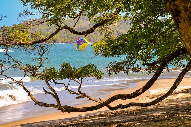 Descubre qué ver en Costa Rica: vive el paraíso 1