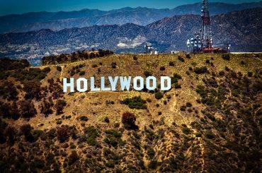 Gala de los Óscar 2020, el mejor cine del año