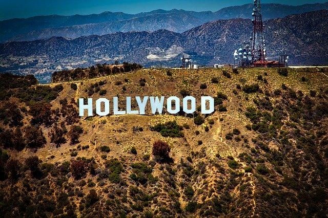 Gala de los Óscar 2020, el mejor cine del año 1
