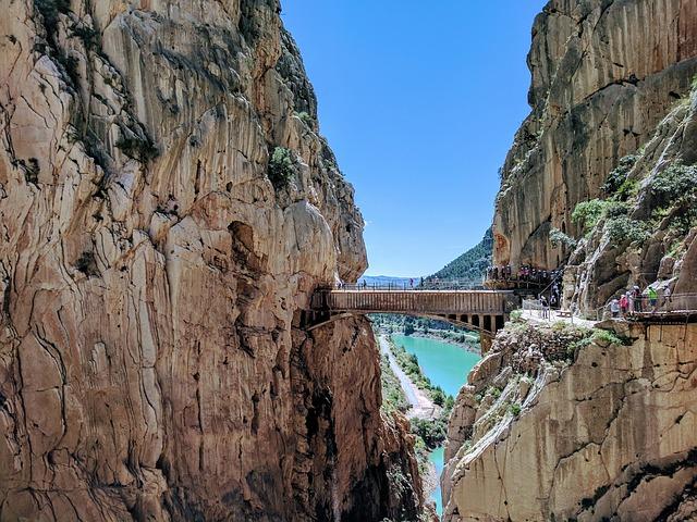 Qué ver en Andalucía, planes para celebrar el día de la comunidad 1