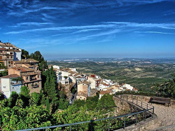 Los pueblos de montaña en España con más encanto