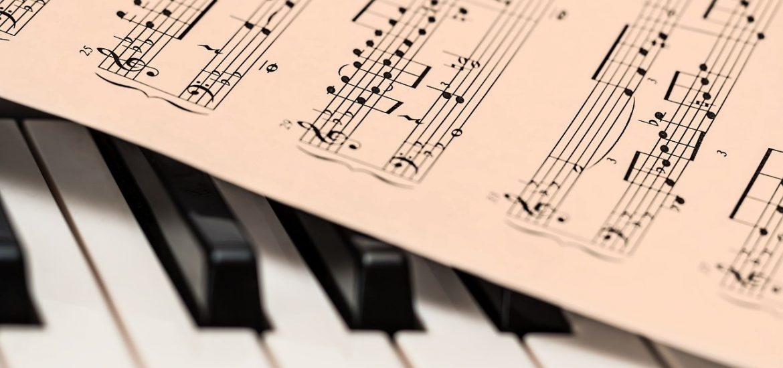 Viajes musicales: 9 destinos para auténticos melómanos 1