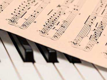 Viajes musicales: 9 destinos para auténticos melómanos