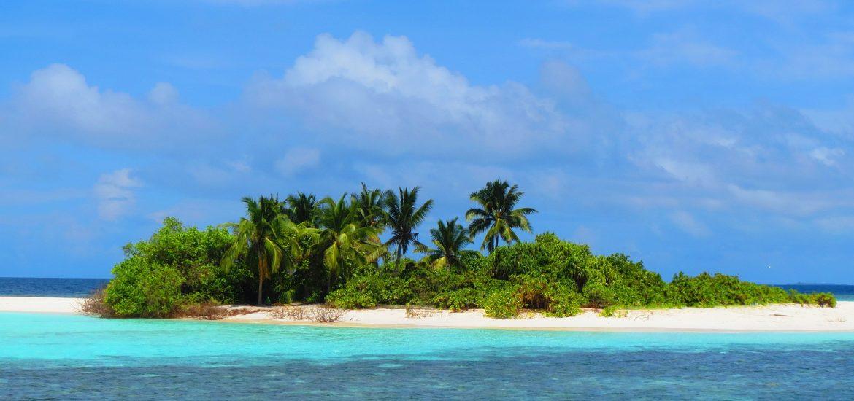 5 lugares que desaparecerán como consecuencia del cambio climático ¡Visítalos antes de que sea tarde! 1
