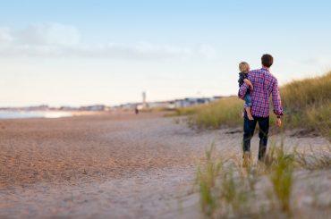 Regalos para el día del padre ¡Sé original y disfruta en familia!