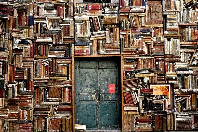 libros para viajar desde casa