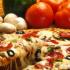 Gastronomías viajeras – Receta de pizza casera