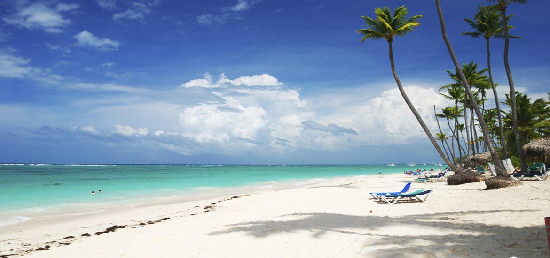 Viajar con el paladar: República Dominicana 1