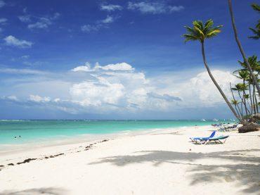 Viajar con el paladar: República Dominicana