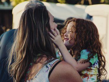 4 Regalos originales para el día de la madre