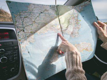 Vacaciones de verano Low cost por España