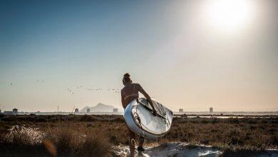 Región de Murcia ¿qué actividades originales puedes hacer y qué costas puedes visitar?