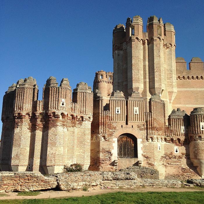 ¿Qué ver sin salir de Castilla y León? 2