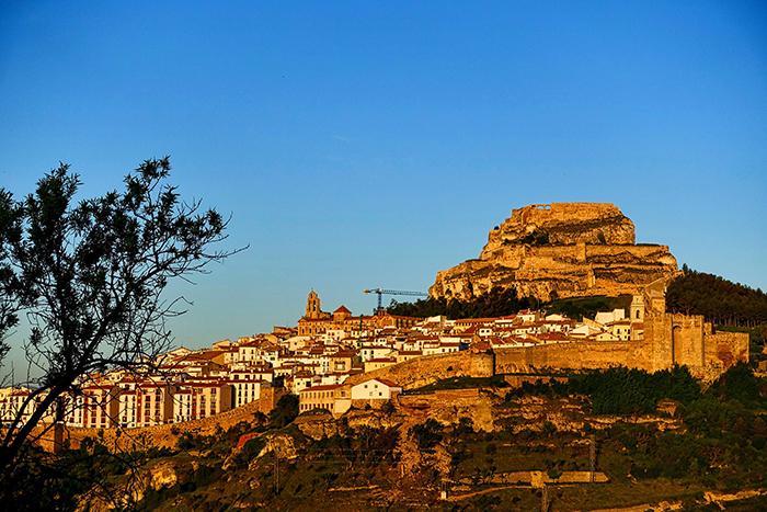 ¿Qué ver sin salir de la Comunidad Valenciana?