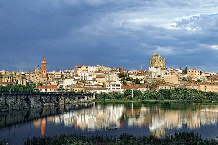 ¿Qué ver sin salir de Castilla y León?