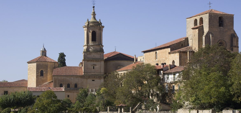 ¿Qué ver sin salir de Castilla y León? 1