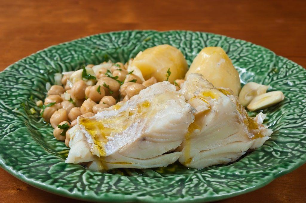 Lisboa-gastronomia-bacalao