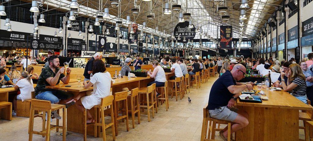 Lisboa-gastronomia-mercado