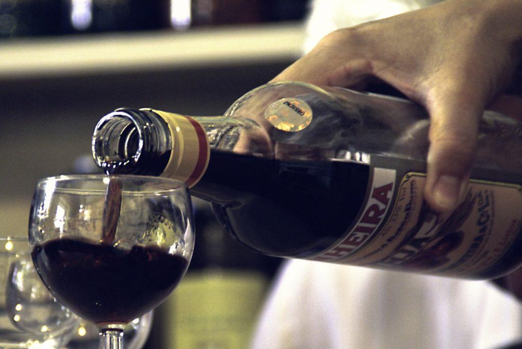 Lisboa-gastronomia-vino