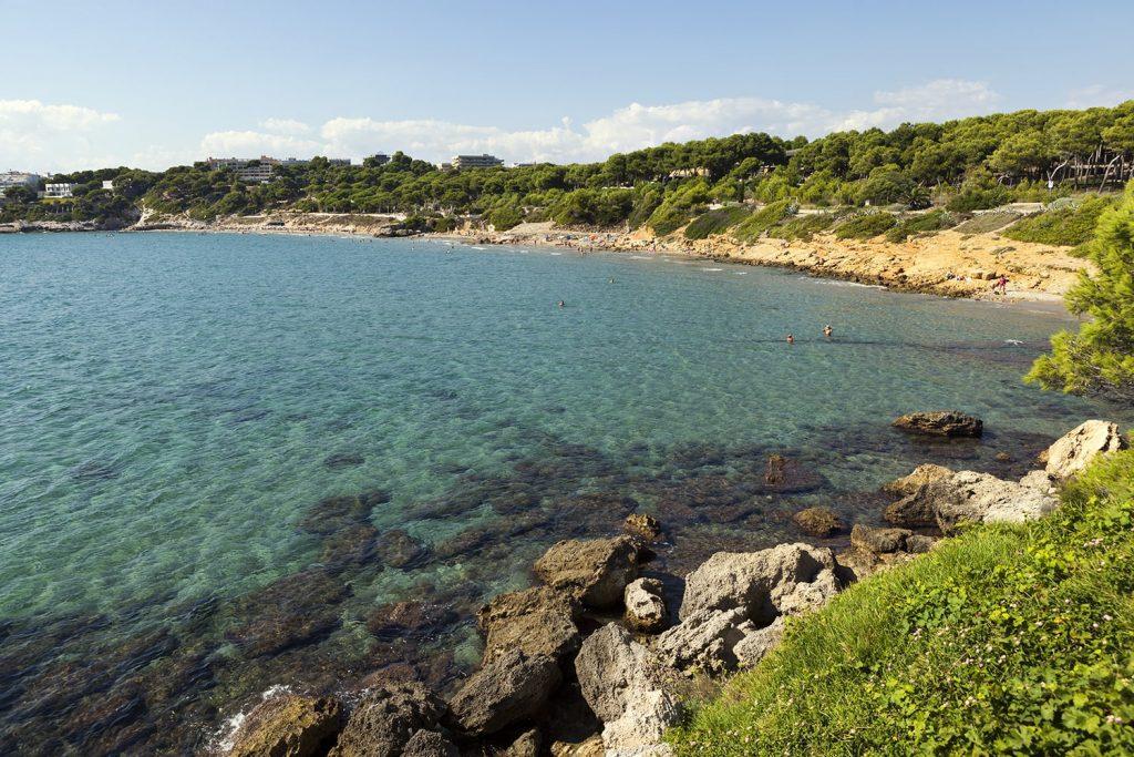 Playa1-salou