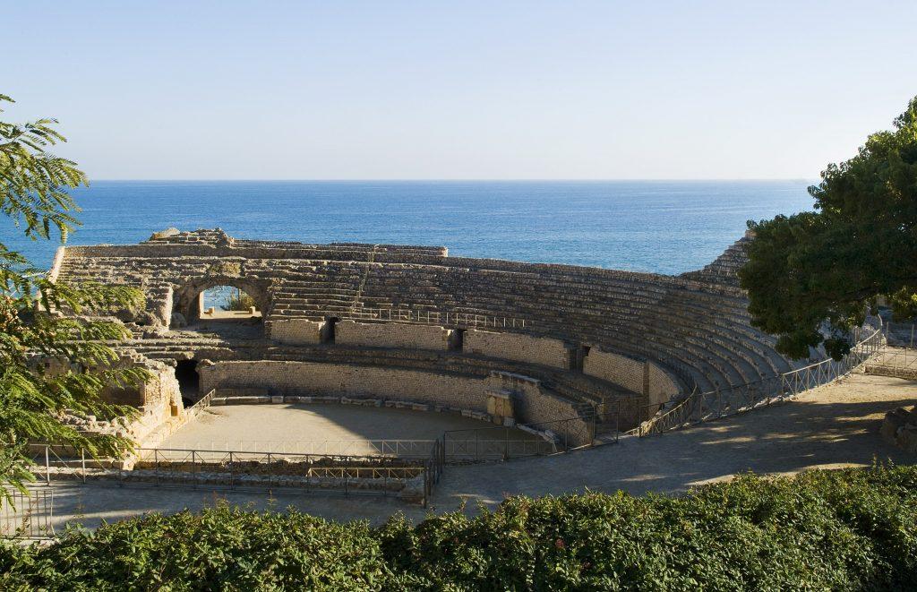 anfiteatro-costa-daurada