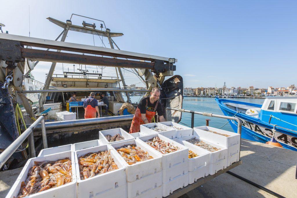 barco-pesca-cambrils