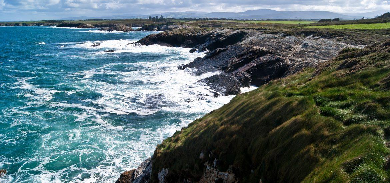 costa-galicia-playas