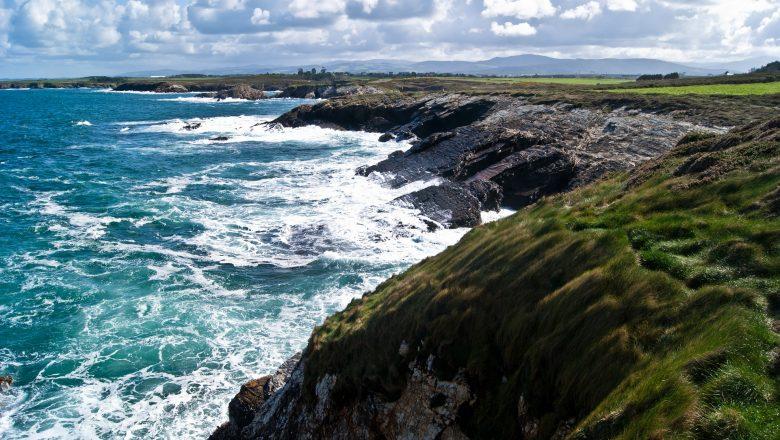 8 De las mejores playas de Galicia