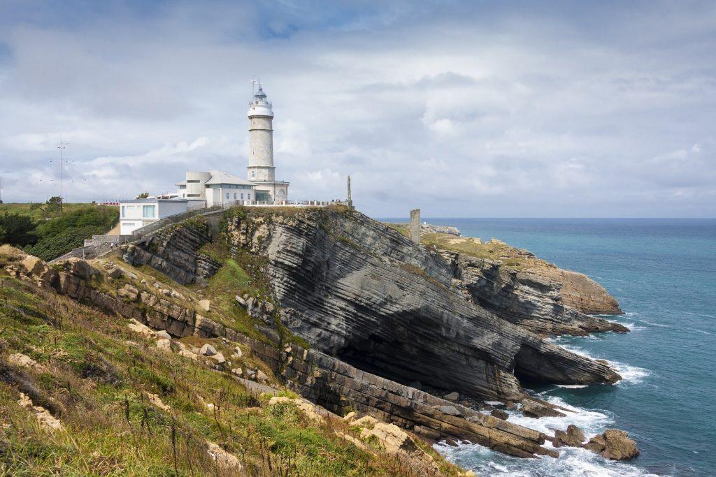 Ruta en coche por Cantabria, País Vasco y Francia 1