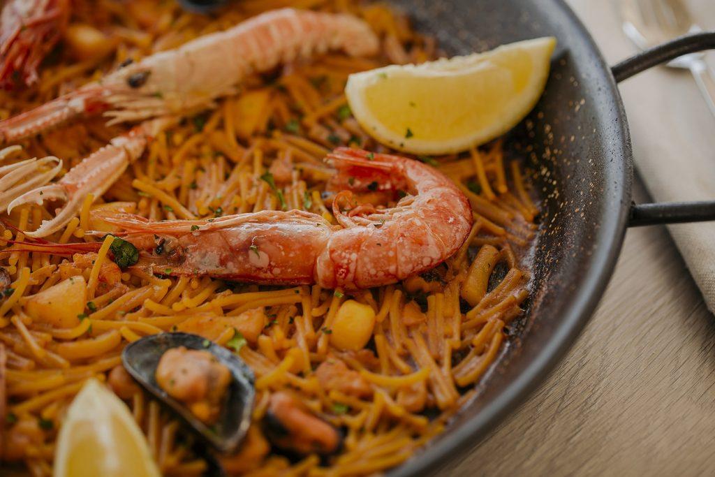 gandia-gastronomia-mediterranea