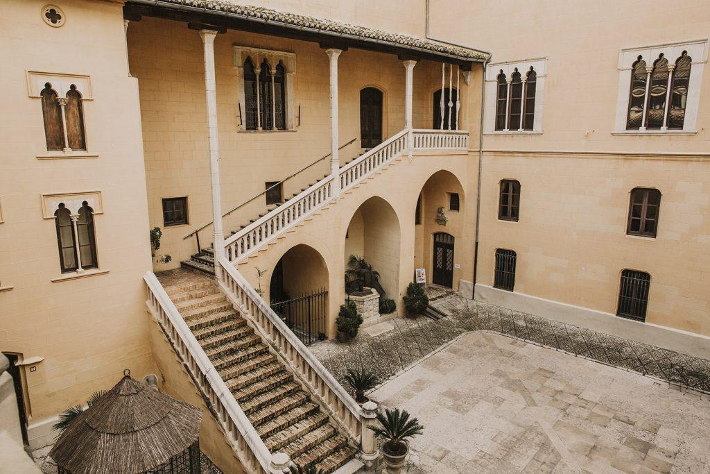 gandia-palacio-ducal
