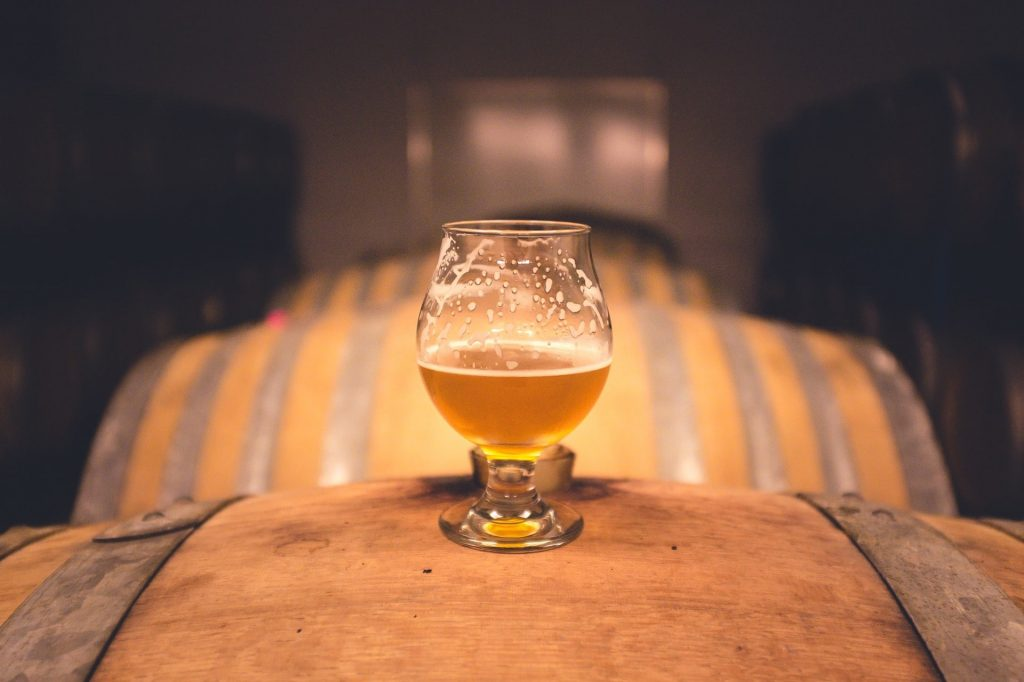 gastronomia-lisboa-cervezaartesana