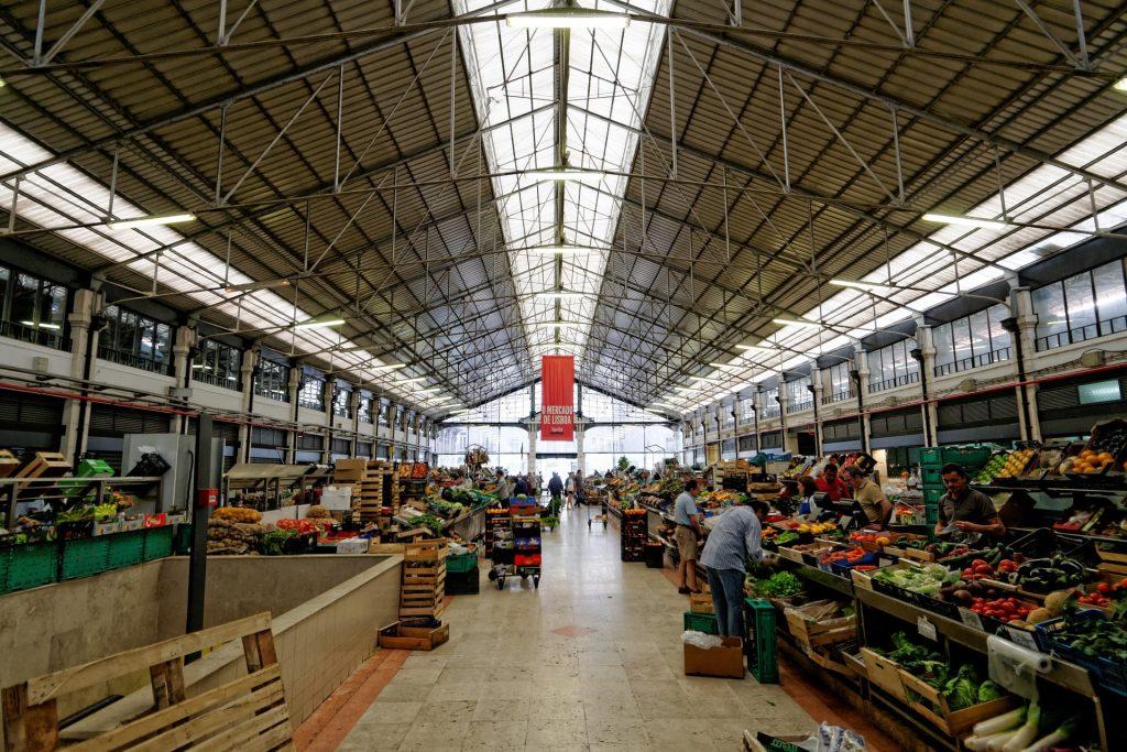 gastronomia-lisboa-mercado