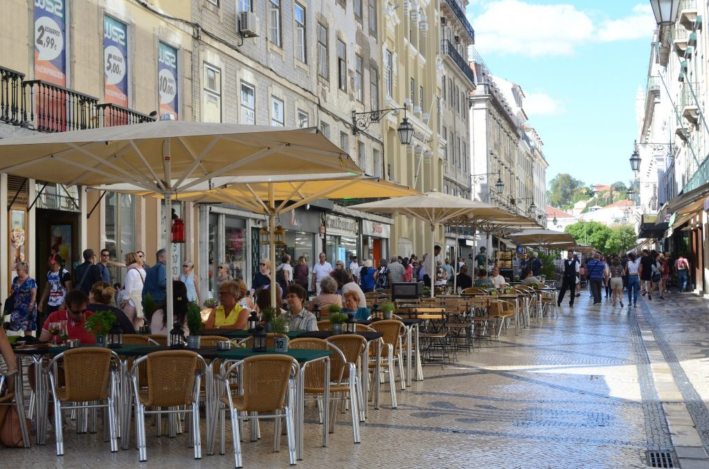 gastronomia-lisboa-terrazas