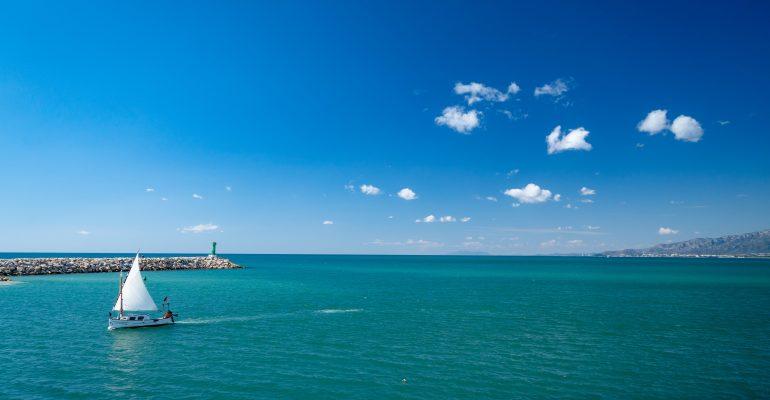 Cambrils, tu refugio en el Mediterráneo para huir de la rutina